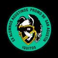 Promocion 90 San Agustin Iquitos
